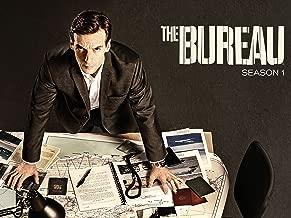 The Bureau - Season 1