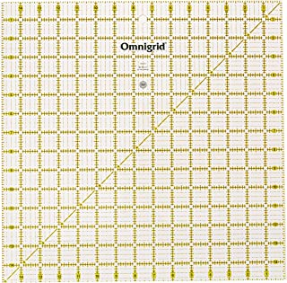 Best 24 inch square quilting ruler Reviews