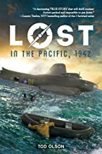 Best lost in the pacific Reviews