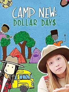 dollar camp