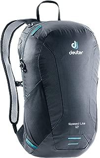 deuter backpacks for men