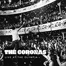 Mejor The Coronas Give Me A Minute
