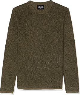 Mossimo Boys' Ainsley Crew Knit