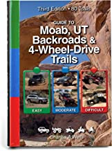 Best guide to moab Reviews