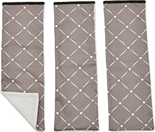 Designer Ferret Nation / Critter Nation Ramp Covers (3-Pack)