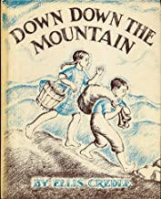 Best down down the mountain Reviews