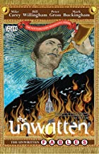 Best unwritten book of tales 2 Reviews