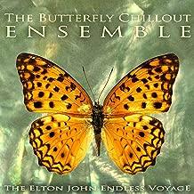 The Elton John Endless Voyage