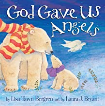 guardian angel stories for children