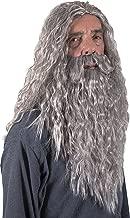 Kangaroo Halloween Accessories - Wizard Wig