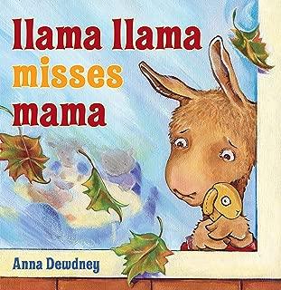 oh my llama