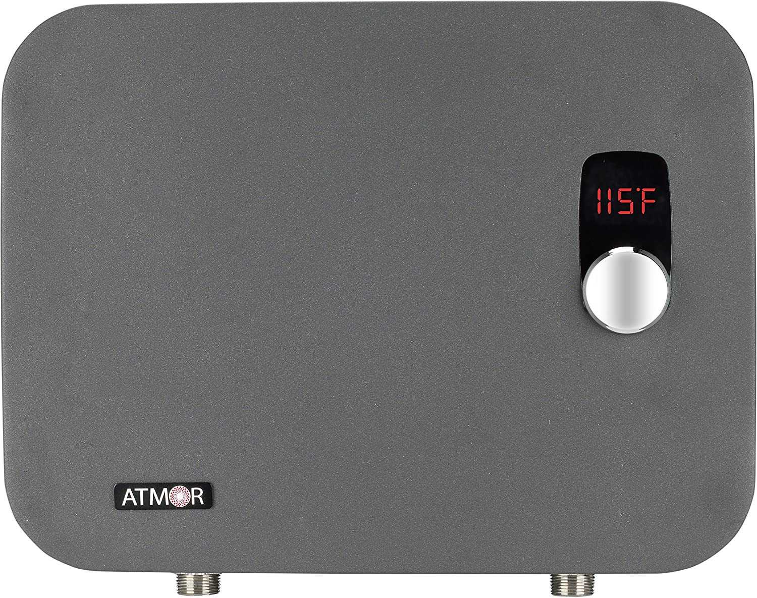 Atmor 240V Electric Tankless Water Heater