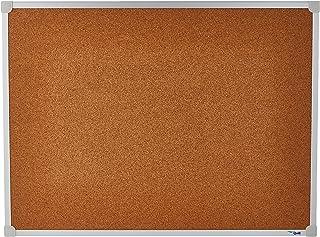 Legamaster Universal Cork Pinboard H45 x W60, 7-142035