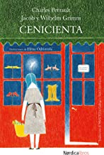 Best la cenicienta charles perrault Reviews