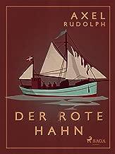 Der rote Hahn (German Edition)