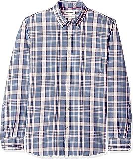 Best jeans shirt for men Reviews