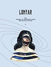 LONTAR #06: THE JOURNAL OF SOUTHEAST ASIAN SPECULATIVE FICTION