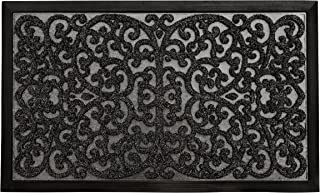 Best gothic welcome mat Reviews