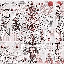 Bad Sector (Original Mix)