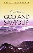 Best god of great wonders Reviews