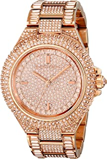 Michael Kors MK5862 Womens Watch
