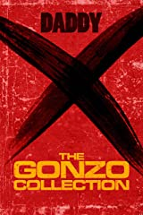 The Gonzo Collection Kindle Edition