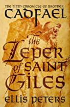 Best the leper book Reviews