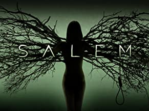salem season 2 episode 3