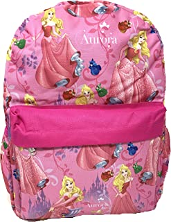 2bb787ccd162 Amazon.com: AURORA - Luggage & Travel Gear: Clothing, Shoes & Jewelry