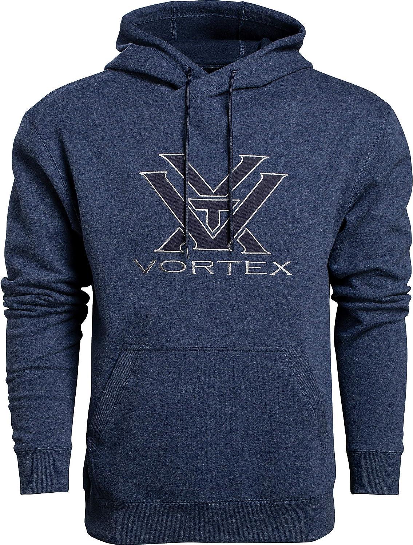 Vortex Optics Outlet SALE Comfort Hoodies Elegant