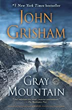 Best grey mountain book Reviews