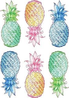 Best pineapple pop art Reviews