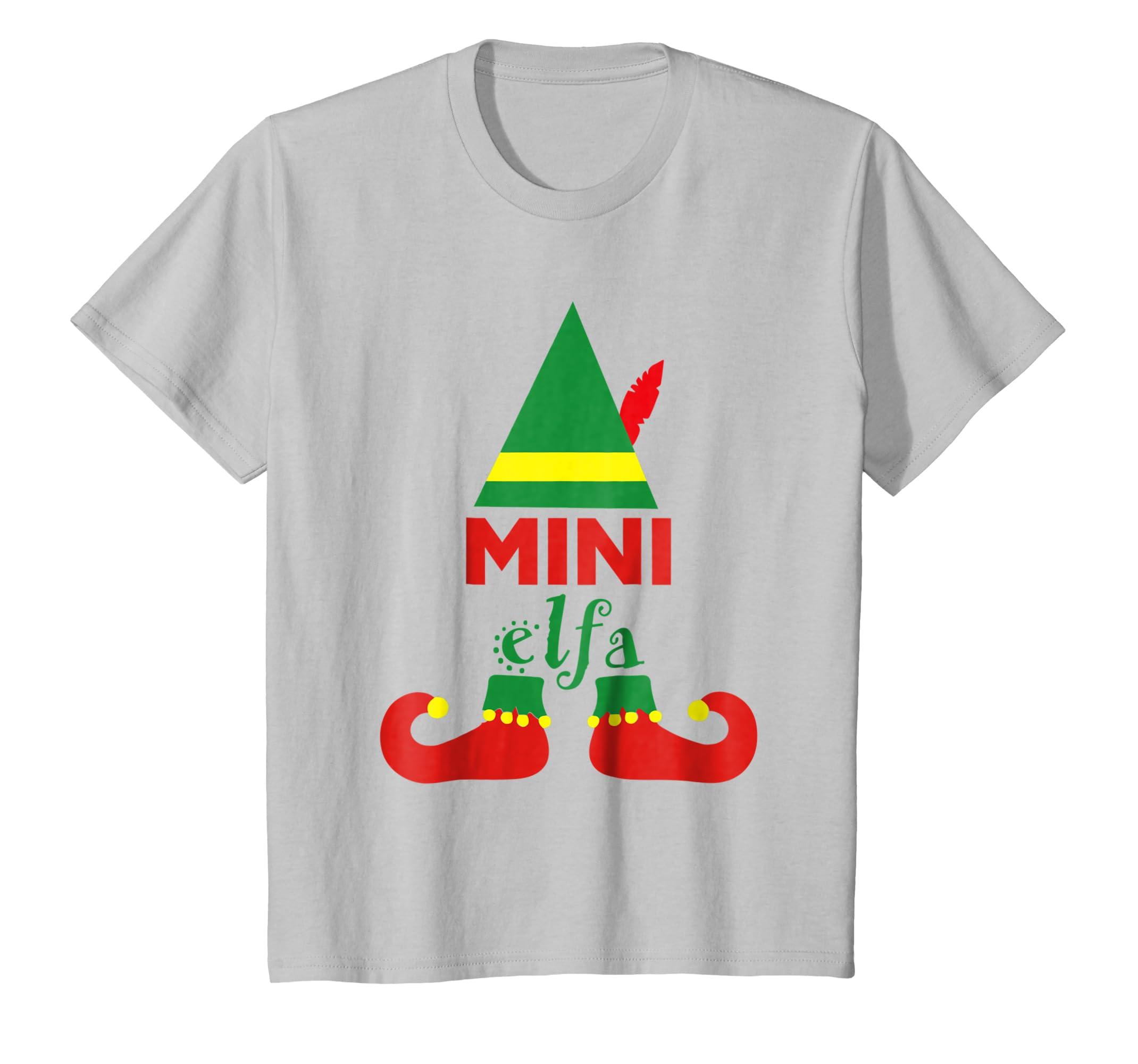 Amazon.com: Pijamas de Navidad para Familia - Camiseta Navidena Hija: Clothing