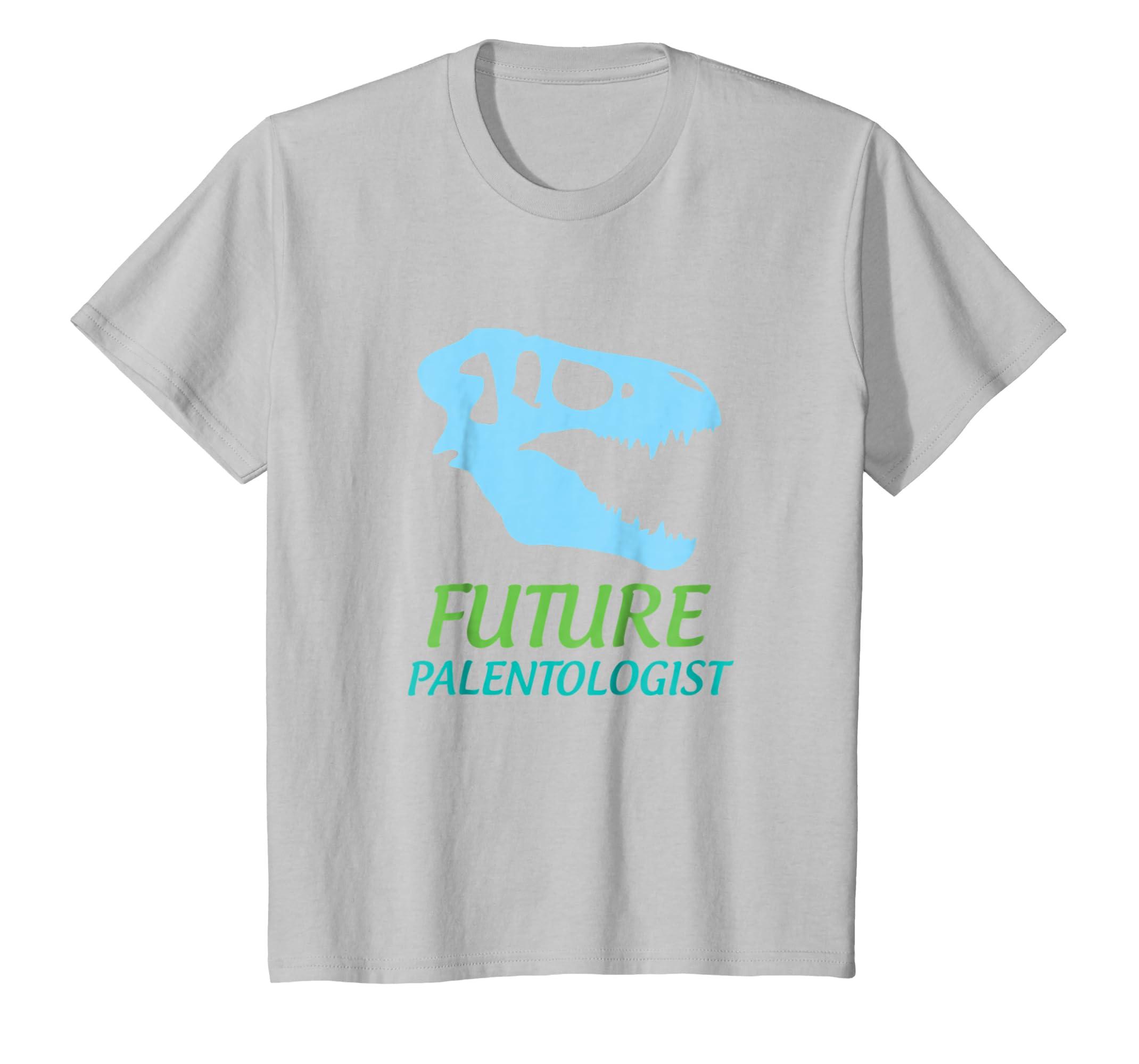 dinosaur T shirt-Awarplus
