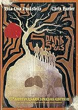 5 Dark Souls 15th Anniversary