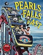 Pearls Falls Fast: A Pearls Before Swine Treasury (Pearls Before Swine Treasury Boxset Book 7)