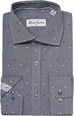 Robert Graham - Dell Dress Shirt