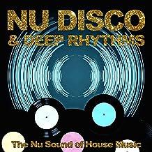 No Rules (Modus Medusae Deep Mix)