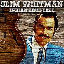 Best love songs indian audio Reviews