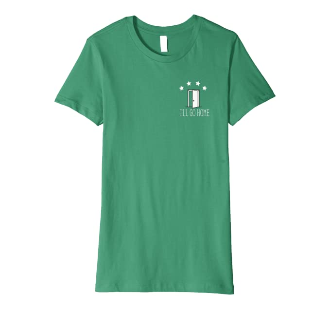 ee8ecb842 Amazon.com: Shane Dawson Everyday T-Shirt: Clothing