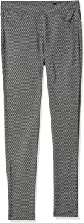 OVS Women's 191TRO351-A-74 Comfort Fit