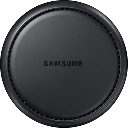 high quality Samsung DeX Station, Desktop Experience for Samsung Galaxy Note8, Galaxy S8 online and Galaxy S8+, [Charger sale & Cable not Included] (International Version No Warranty) outlet sale