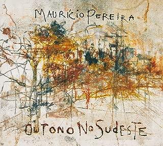 Outono Sudeste [CD]
