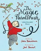 Best the magic paintbrush Reviews