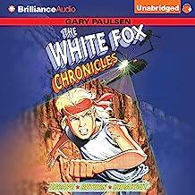 The White Fox Chronicles