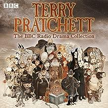 bbc radio terry pratchett