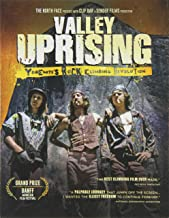 rock climbing dvd
