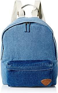 Best billabong mini backpack Reviews