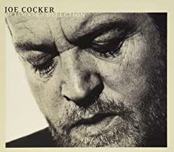 joe cocker ultimate collection