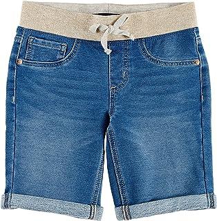 aec91473951 Amazon.com: Vanilla Star - Vanilla Star / V: Clothing, Shoes & Jewelry